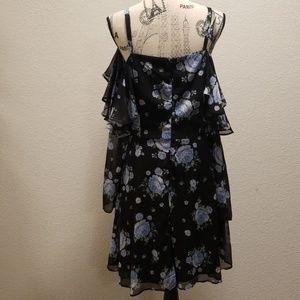 Disney Princess Dresses - Princess Dress